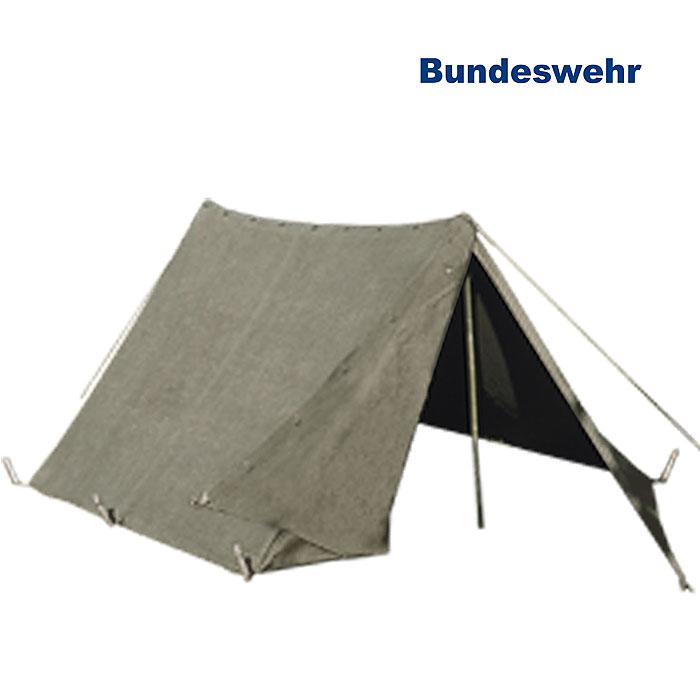 Bw Zelt Gebraucht : Zelte bundeswehr shop räer hildesheim