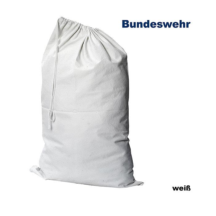 bw w schesack b bundeswehr shop r er hildesheim. Black Bedroom Furniture Sets. Home Design Ideas