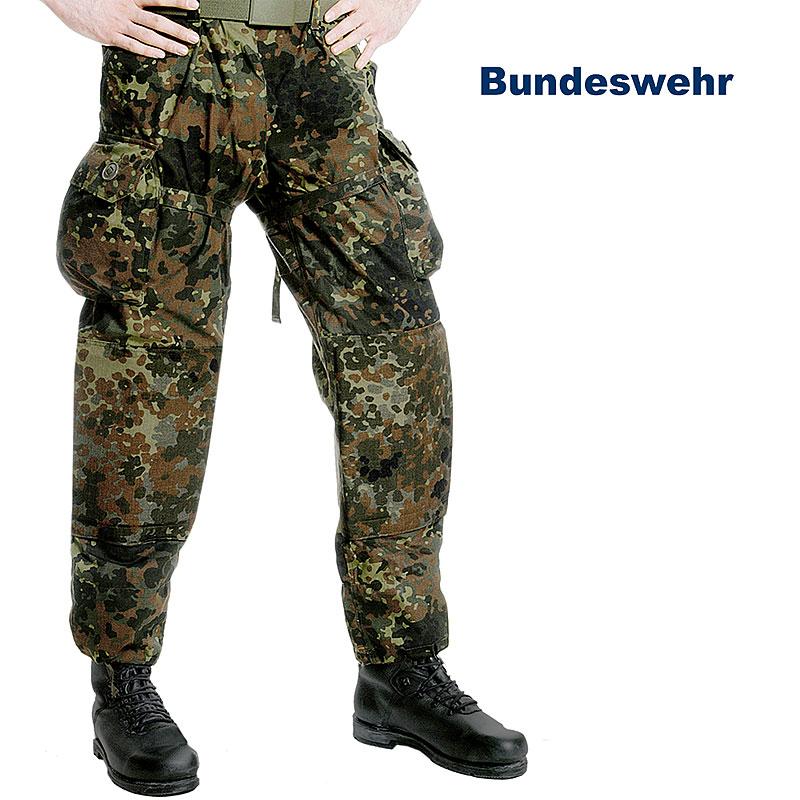 hosen bundeswehr shop r er hildesheim. Black Bedroom Furniture Sets. Home Design Ideas