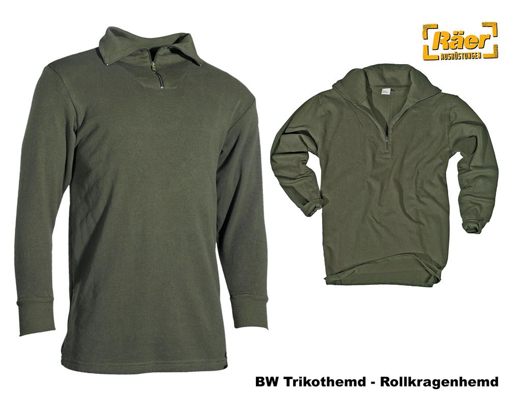 8c15045efb2b8e Armee Unterwäsche Bundeswehr Shop Räer Hildesheim