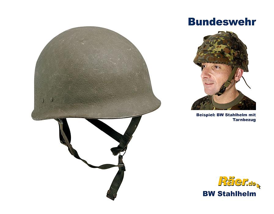 bw stahlhelm m62 modifiziert u b bundeswehr shop r er hildesheim. Black Bedroom Furniture Sets. Home Design Ideas