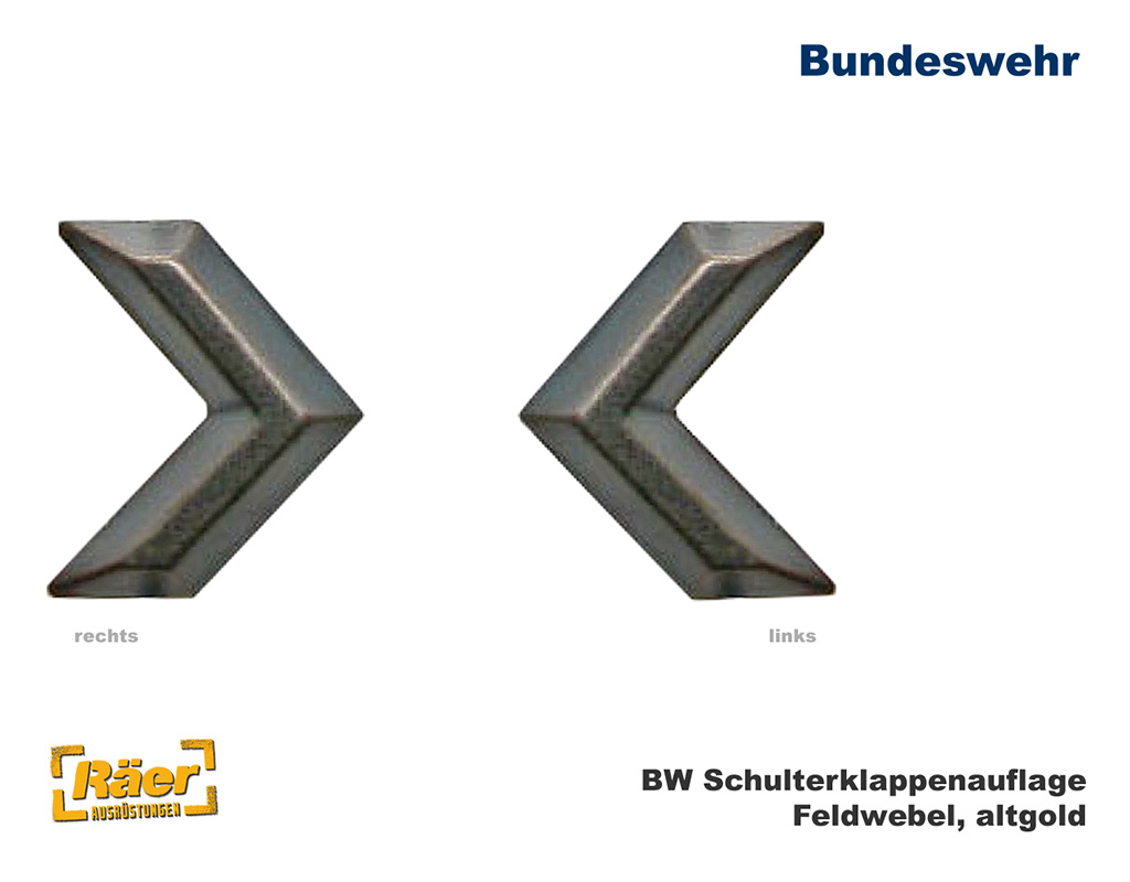 Original Dienstgradabzeichen,BW,BUNDeswehr,NEU,Marine,Metall