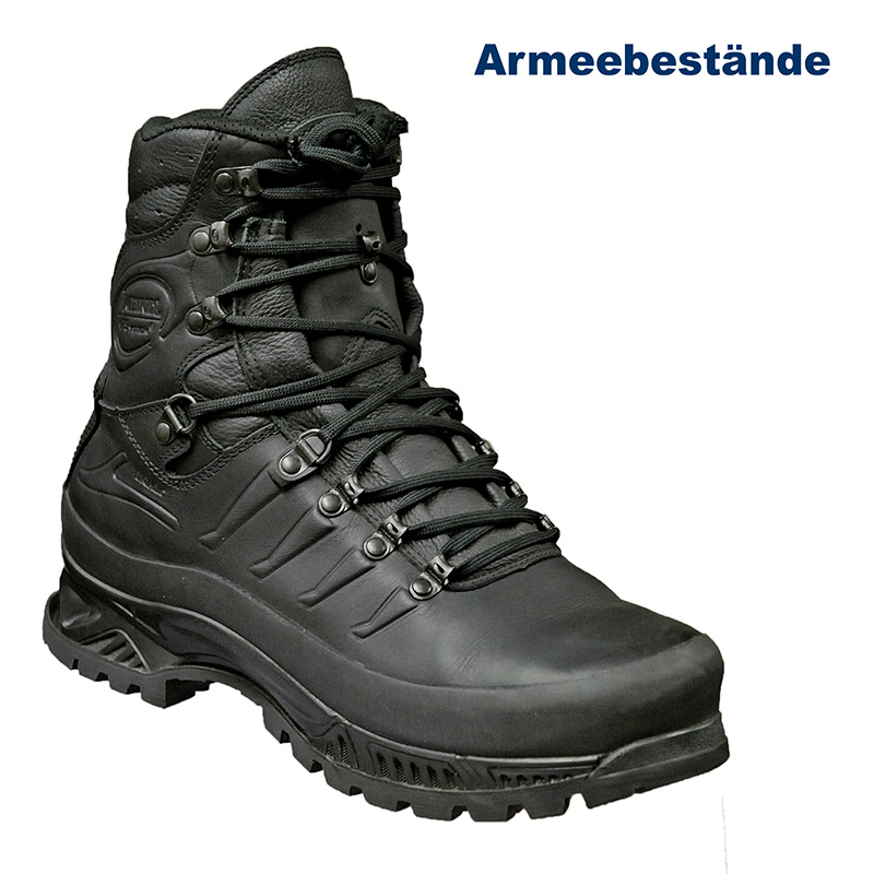 online for sale outlet store sneakers for cheap Schuhe-Bundeswehr Shop Räer Hildesheim