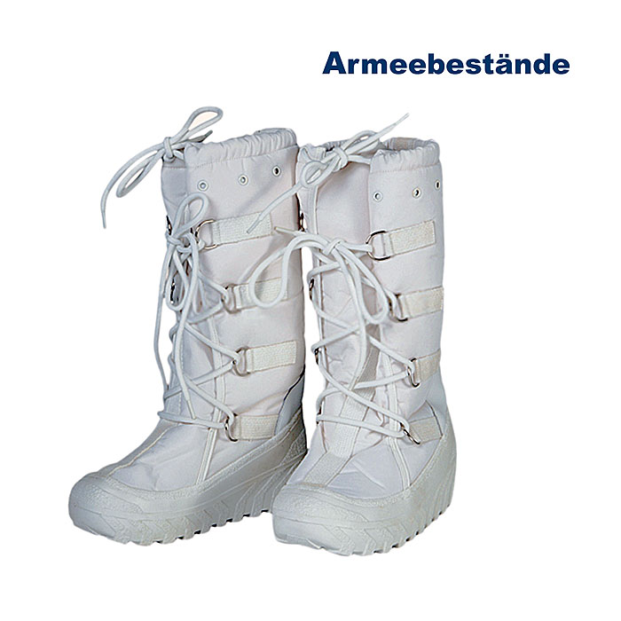 Ital Thermostiefel Snow Boot   A