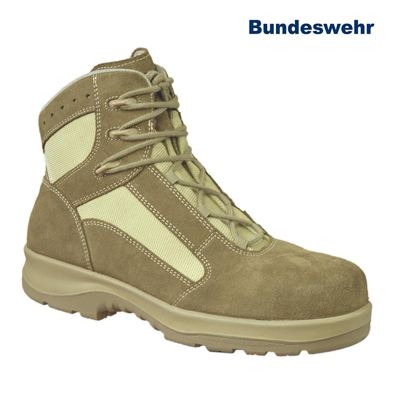 Schuhe Bundeswehr Shop Räer Hildesheim