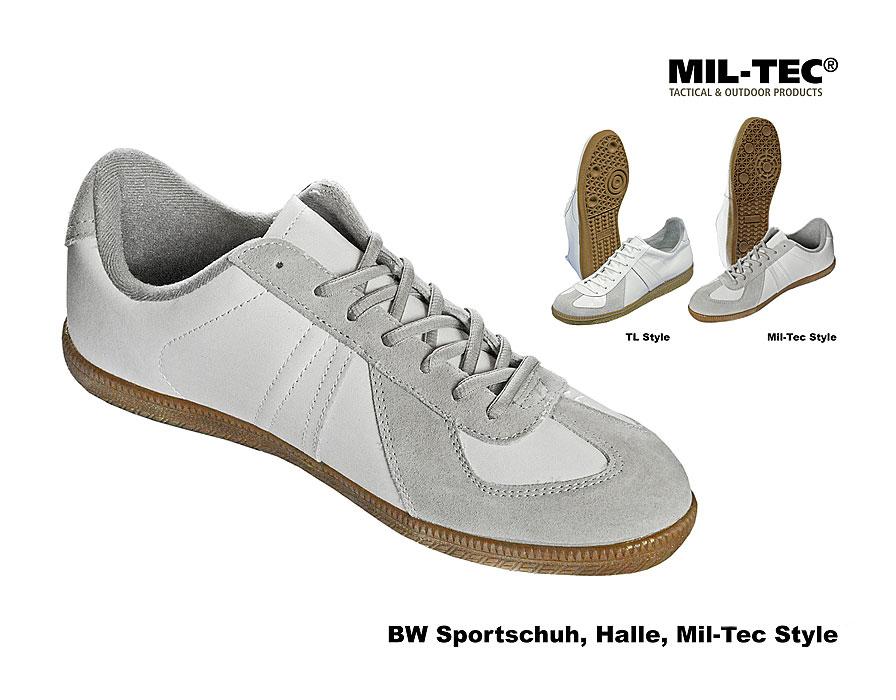 Sportschuh Halle BW Style Gr.47 msgmGUrD