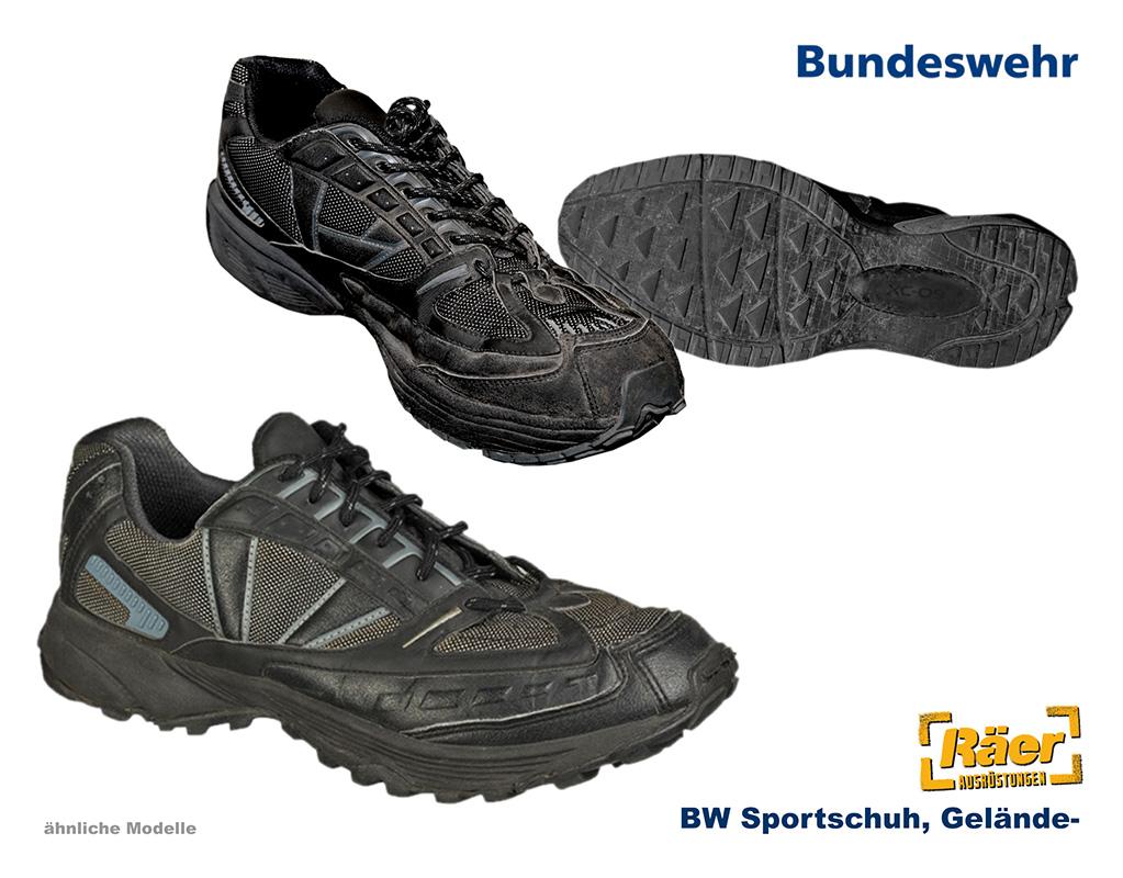 Bw Bundeswehr SportschuhGelände B Shop Räer Hildesheim fYgyvb67