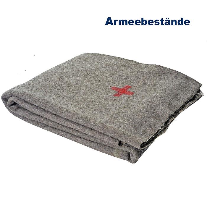 Militar Decken Bundeswehr Decken Shop Kaufen Bei Raer Hildesheim
