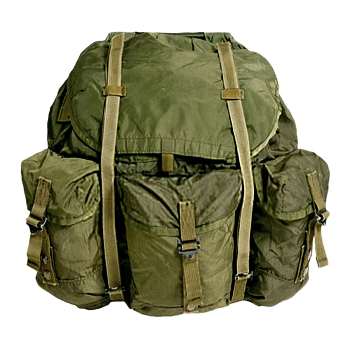 us rucksack alice pack medium gebraucht b bundeswehr shop r er hildesheim. Black Bedroom Furniture Sets. Home Design Ideas