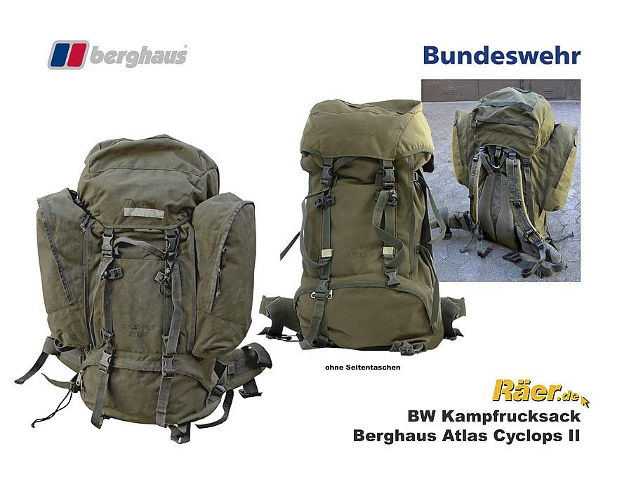 54420i-BW-Kampfrucksack-Ber.jpg