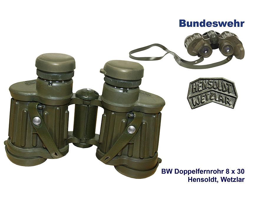 Bw fernglas hensoldt b c bundeswehr shop räer hildesheim