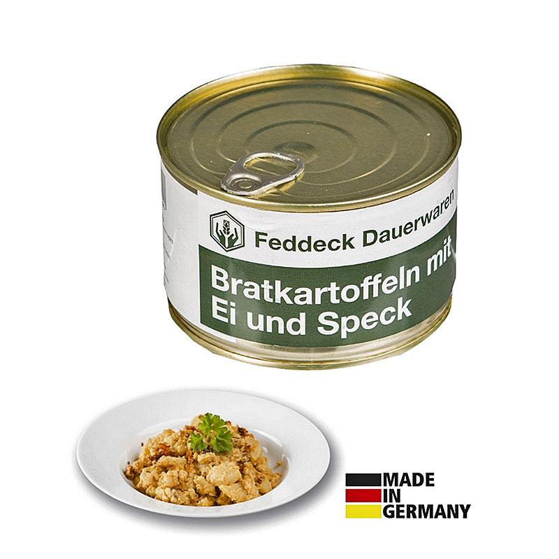 Bundeswehr Shop Frankfurt