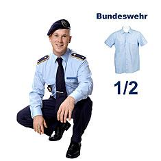 diensthemden uniformhemden bundeswehr shop r er hildesheim. Black Bedroom Furniture Sets. Home Design Ideas