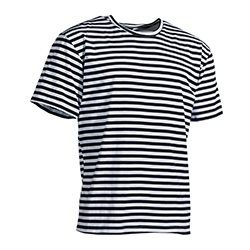 Russisches Marine T-Shirt    A
