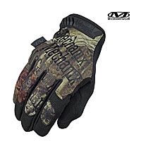 Mechanix Original Handschuh    A