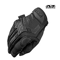Mechanix M-Pact Handschuh    A