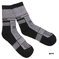 Thermosocken Alaska, MFH    A