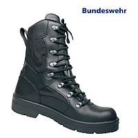 BW Kampfstiefel DMS ABC,     A