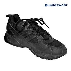 Sportschuhe Bundeswehr Shop Räer Hildesheim