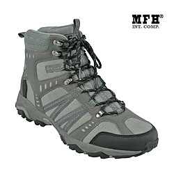 MFH Trekkingschuh Mountain High    A