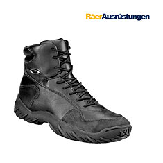 Oakley Schuh Special Forces Assault Boot    A