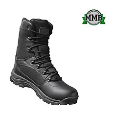 MMB Tactical Boot, Stiefel --x    A