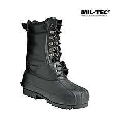 Thermostiefel Snow-Boot Thinsulate    A