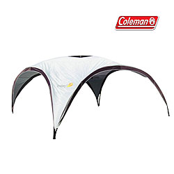 Coleman Event Shelter XL 4,5 x 4,5 m, 2017    A
