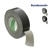 BW Panzerband (Klebeband high performence)    A