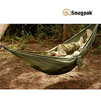 Snugpak Hängematte Tropical    A