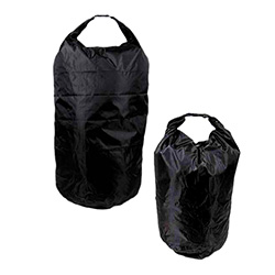 Transportsack Fox Waterproof Bag... A