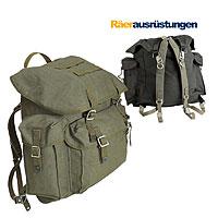 rucksack bw