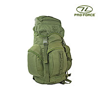 Pro Force New Forces 25,Highlander Rucksack .-x A