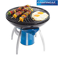 Campingaz Partygrill--x    A