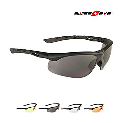 Swiss Eye Sportbrille Lancer    A