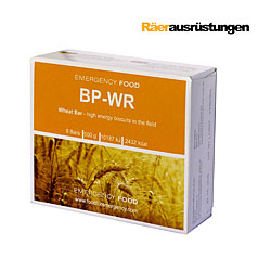 Notration BP-WR ( BP5 ) Compact Ration    A