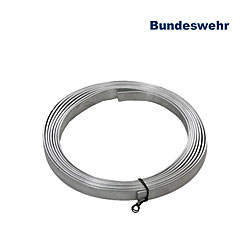 BW Chirurgisches Metall Fix Band    A/B